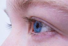 Photo of Как улучшить зрение с помощью фонарика?»