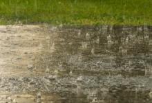 Photo of Июнь 2020 года стал самым дождливым за последние 200 лет в Москве»