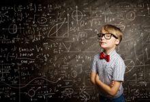 Photo of Что такое синдром гениальности?»