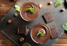 Photo of Сладкий доктор. Что и как можно лечить шоколадом?»
