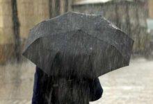 Photo of В Москве из-за дождей объявлен оранжевый уровень погодной опасности»