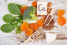 Photo of Капризный кальций. Из каких продуктов он усваивается лучше?»