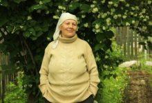 Photo of Почему индивидуальные садоводы платят наравне с СНТ?»