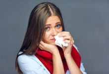 Photo of Сам себе диагност. Как определить болезни ЛОР-органов дома?»