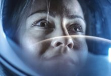 Photo of Снится ли космонавтам трава у дома?»