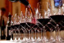 Photo of Какой алкогольный напиток помогает приCOVID-19?»