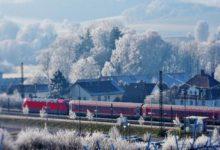 Photo of Россиян предупредили о суровой зиме»