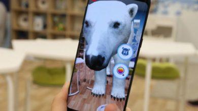 Photo of «Белый мишка». Детей в Москве приглашают на бесплатные мастер-классы»