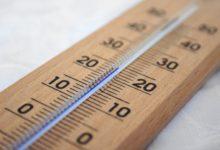 Photo of Синоптик рассказал о «потрясающих» рекордах тепла на Северной Земле»