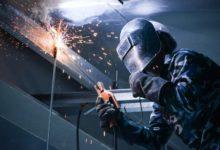 Photo of Вредный труд. Какие условия работы считаются опасными для здоровья?»