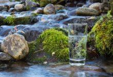 Photo of Живая вода. Как правильно лечиться минералкой?»