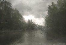 Photo of Эксперимент по искусственному вызову дождей проведут в Крыму»