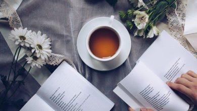 Photo of Правда, что массаж и чай снимают головную боль?»