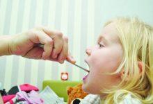 Photo of Как помочь больному горлу летом?»