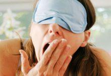 Photo of Снотворное, БАДы, терапия? Что прогонит бессонницу»