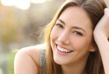 Photo of Улыбайтесь чаще. 5 новинок в стоматологии, о которых нужно знать»