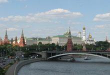 Photo of В пятницу в Москве ожидается до 26 градусов без осадков»