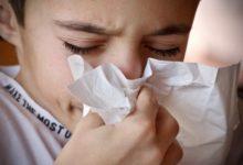 Photo of Как помочь организму при простуде?»