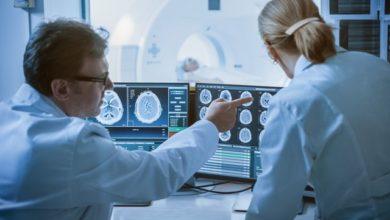 Photo of Рак в теории. Как ученые объясняют появление опухолей?»