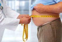 Photo of Американцев начали массово лечить отожирения. Методика будет полезна инам»