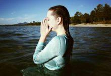Photo of Море в уши, в горло, в нос. Полезны ли полоскание морской водой?»
