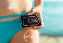 Photo of Что следует учитывать людям с диабетом в отпуске? Важные правила»