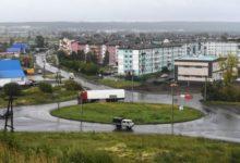 Photo of Синоптики предупредили о заморозках в ряде регионов России»