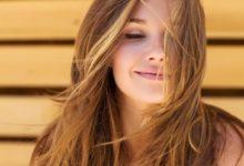 Photo of Как ухаживать за волосами с помощью народных средств?»