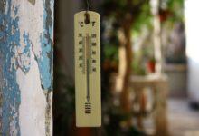 Photo of В Москве 11 августа ожидается до 22 градусов тепла»