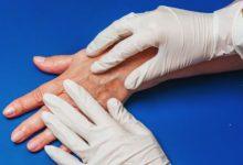 Photo of Вены на руках. Почему они проявляются и болят?»