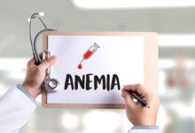 Photo of Причина смерти — анемия. Как она угрожает нашему здоровью?»