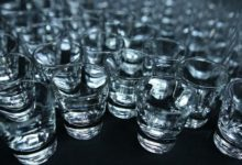 Photo of Опасно ли резко отказываться от спиртного?»