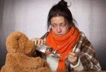 Photo of Что такое гриппоподобный синдром?»