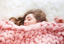 Photo of Сколько нужно спать осенью?»