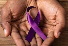 Photo of Защититься от старости. Пять мифов о болезни Альцгеймера»