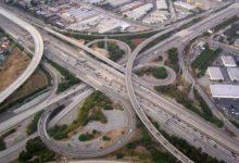 Photo of Температура в Лос-Анджелесе побила многолетний рекорд»