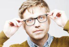 Photo of Вредно ли носить имиджевые очки без диоптрий?»