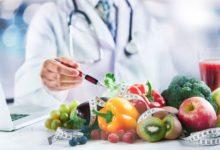 Photo of Две стороны вегетарианства. Как отказ от животной пищи влияет на здоровье?»