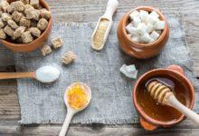 Photo of Сладкая тема. Чем различаются сахар, глюкоза, фруктоза и прочие «озы»?»