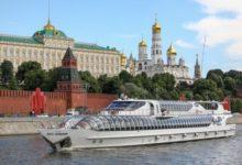 Photo of Москвичей предупредили о повышенном атмосферном давлении 1 сентября»