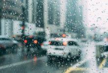 Photo of Дождь и до 15 градусов тепла ожидаются в Москве в понедельник»