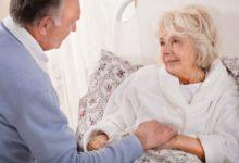 Photo of Сколько живут люди, страдающие болезнью Альцгеймера?»