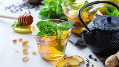 Photo of В чай — крапиву и имбирь. Что поможет снять сонливость и усталость осенью?»