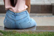 Photo of Правда ли, что джинсы с высокой талией опасны для женского здоровья?»