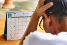 Photo of Грозит ли болезнь Альцгеймера людям, у которых плохая память с детства?»