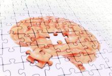Photo of Какие методы лечения продлевают жизнь человека с болезнью Альцгеймера?»