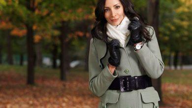 Photo of Когда нужно начинать носить перчатки?»