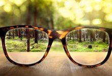 Photo of А глаз как у крота. Как улучшить зрение, севшее во время пандемии»
