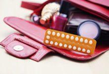 Photo of Надежная защита. Московский врач — о мифах, касающихся контрацептивов»