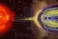 Photo of Магнитные бури на Земле продлятся до 3 октября»